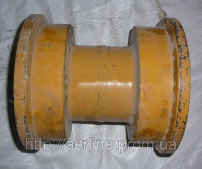 Ролик однобортный 50-21-165СП