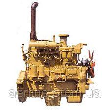 Двигатель Д-160 (1-й комплектации)