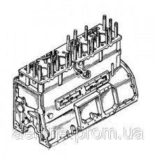 Блок дизеля 51-01-109СП