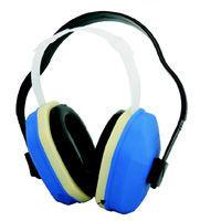 наушники для защиты органов слуха