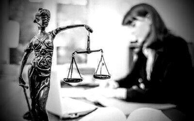 Юридическая помощь. Административное право.