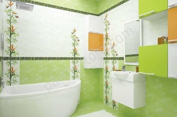 Керамическая плитка,фасадная плитка,мозаика по ОПТ ценам
