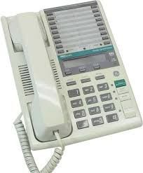 телефон General Electric 2-9380