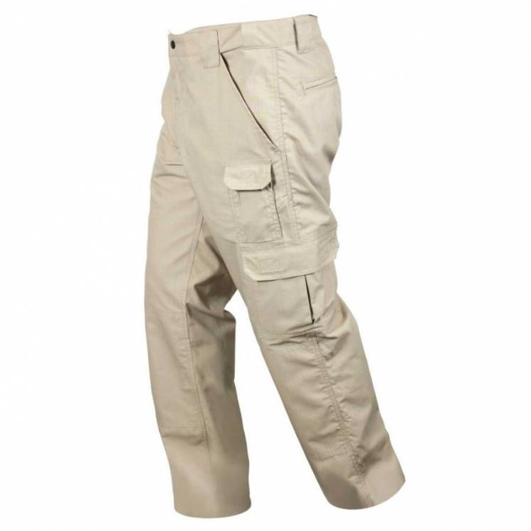 Тактические брюки Rothco Rip-stop Tactical Duty Pants.
