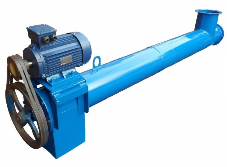 Как отключить транспортер изделие на конвейере за 5 мин продвигается на 4м найдите скорость движения конвейера