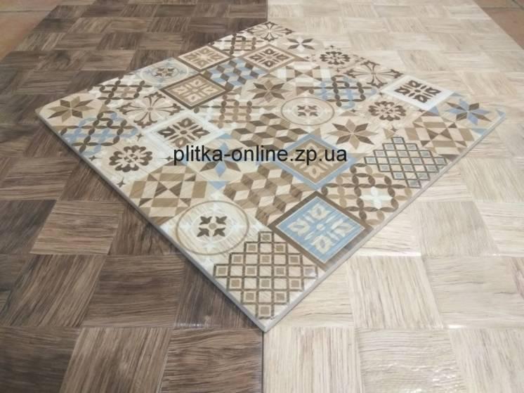 Плитка Country Wood ( Golden Tile ) со склада в Запорожье!
