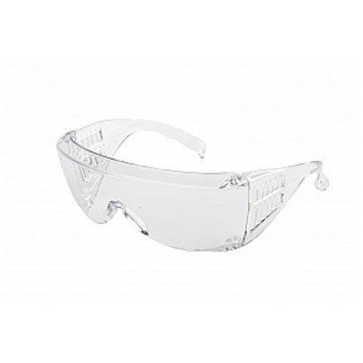 Рабочие защитные очки