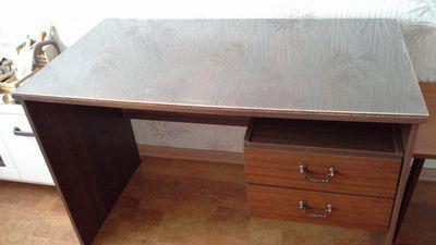 Защита пластиковая для столешниц столо столов