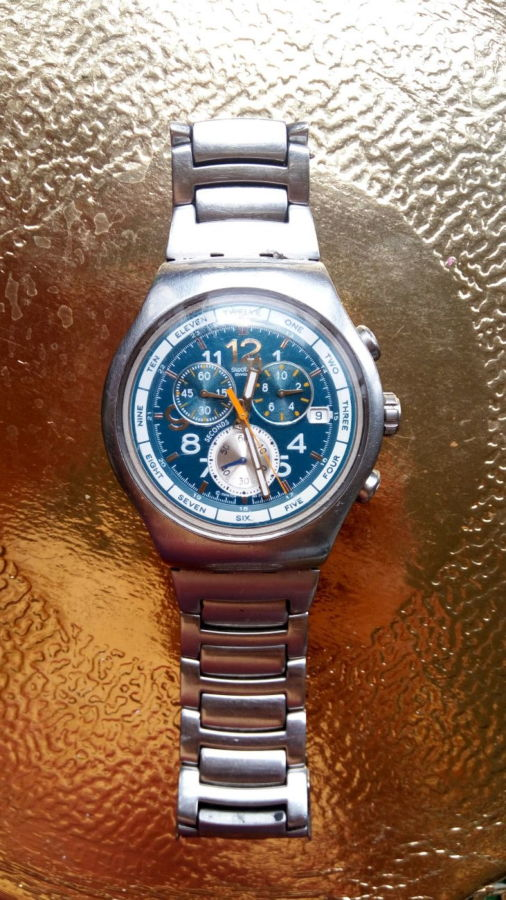 Продам swatch часы ломбарде купить часы сталь золото в