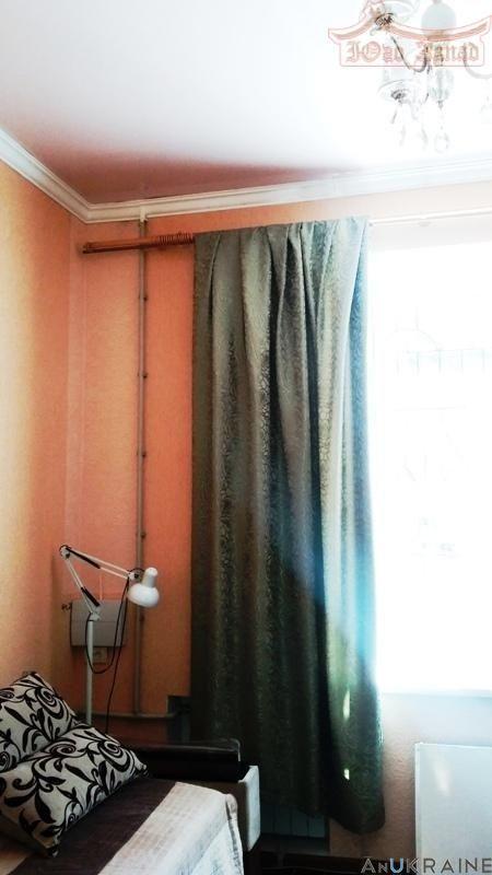 В- 406323- Двух ком. Квартира на Ришельевской/ Жуковского.
