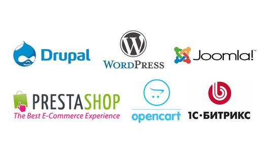 Seo - оптимизация сайтов :: сопровождение и продвижение сайта