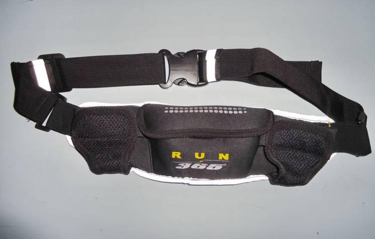 Сумка RUN 365 для бега спортивная