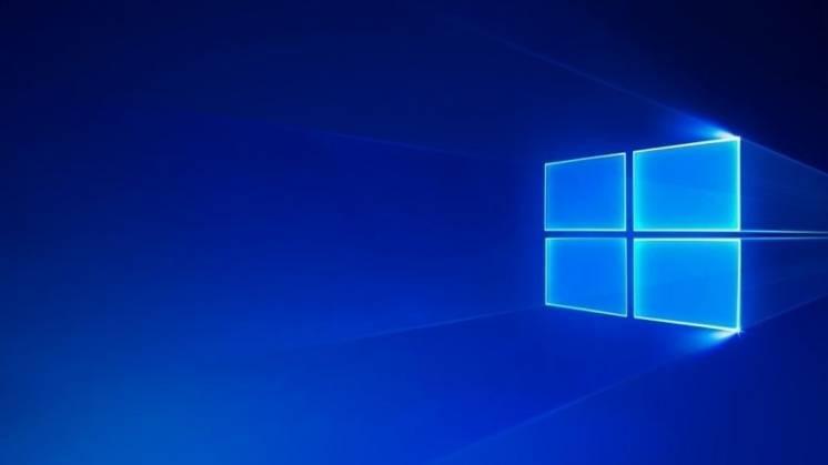 Встановлення Windows , Установка Windows , Установка Office у Львові