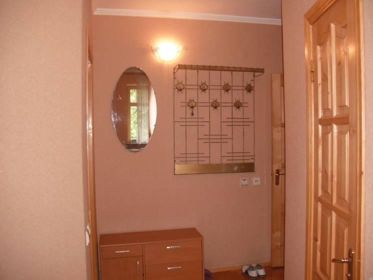 Сдам свою 2хкомнатную квартиру в центре у моря, Шевченко, Отрада