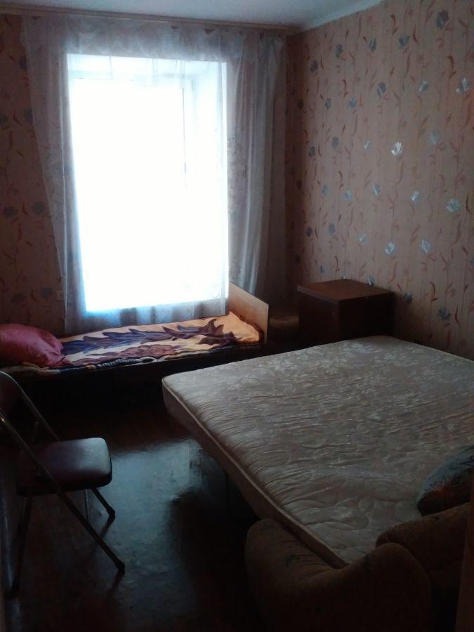 Сдам посуточно Центр Одессы