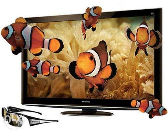 Ремонт телевизоров и мониторов в Чернигове