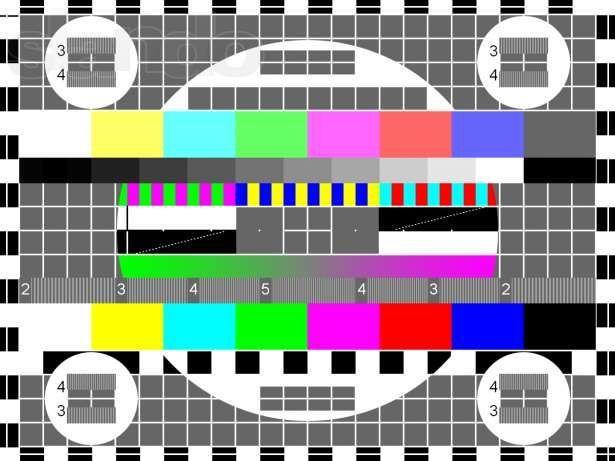 Ремонт Телевизоров в Каменском (Днепродзержинск).