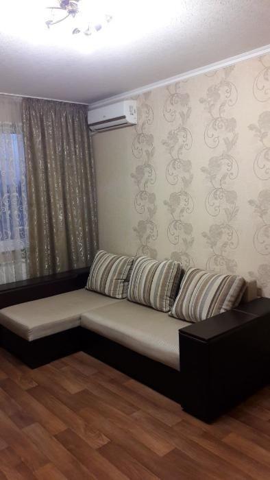 Сдам двухкомнатную квартиру на Салтовском Шоссе