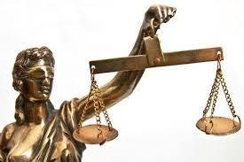 Оказание правовой помощи