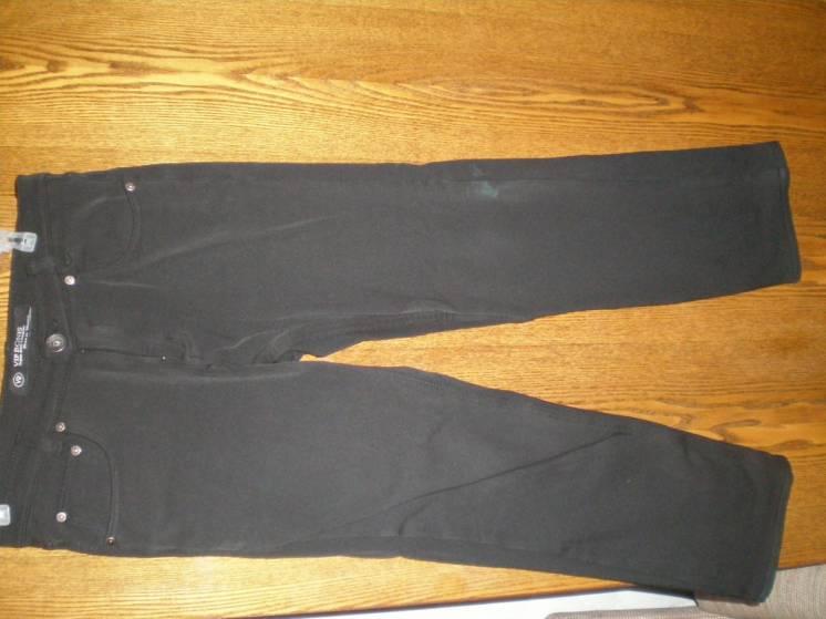 теплые джинсы на мальчика 10-12 лет