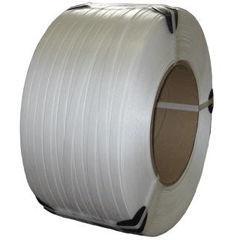 Полипропиленовая лента для упаковки грузов