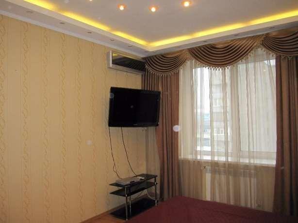 2-х комнатная квартира Кирова