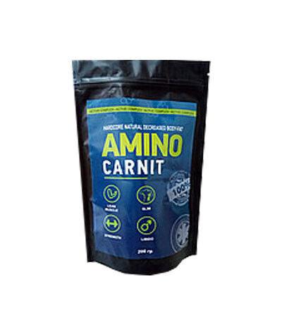 Aminocarnit Аминокарнит Orgonite для мышечной массы Ксб55 оптом купить