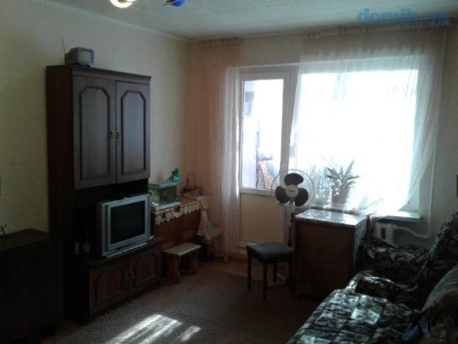 Сдам комнату в 3-х ком квартире на Высоцкого