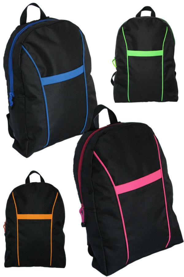 Рюкзачок в деловом стиле-для учёбы,работы,для женщин,студентов-rlb