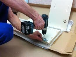 Збирання,встановлення та ремонт меблів. Ужгород