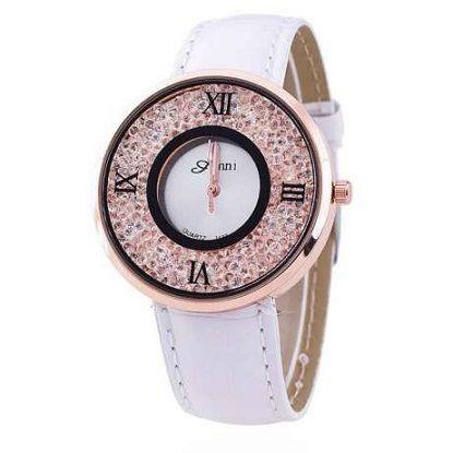 Часы женские продам наручные тимирязевской работы часы на ломбард ваш