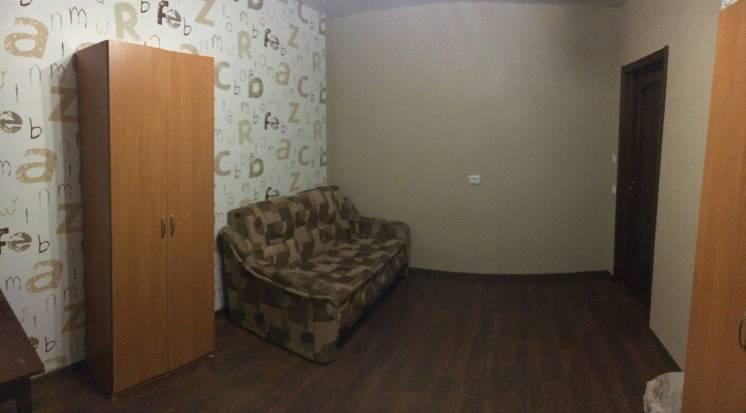 Сдам комнату недалеко от метро Холодная гора