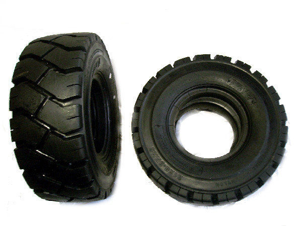 Пневматическая шина для спецтехники 21x8-9 16PR ADDO INDIA