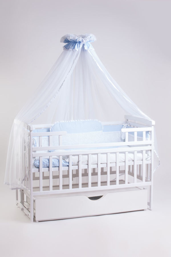 Сенсация! Всё для сна! Кроватка ящик, матрас, постель. Новое. Качество