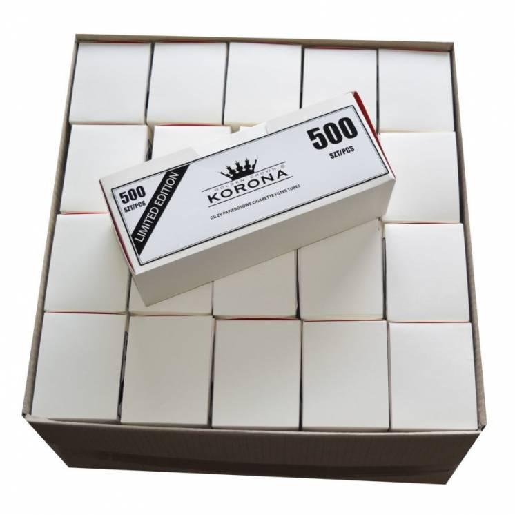 Гильзы сигареты оптом продажа сигарет оптом якутск