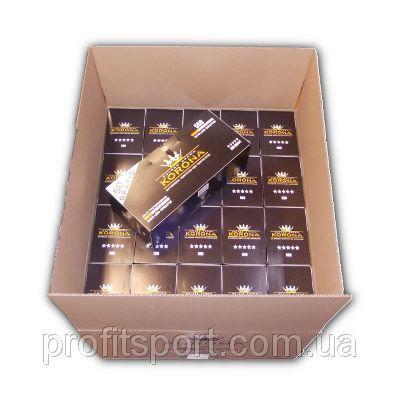 Оптом купить сигарет в бишкеке купить компоненты для самозамеса жидкости для электронных сигарет