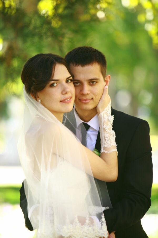 Фотограф. Фотосъемка на свадьбу, торжества, фотосесии