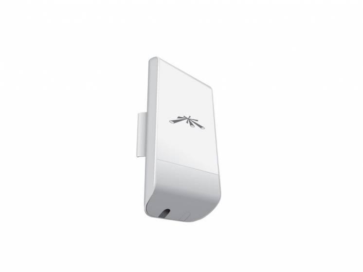 Loco M5 Абонентская станция WiFi c антенной 13 дБ