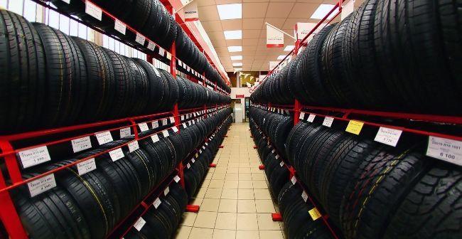 Огромный выбор шин и дисков по доступным ценам, по ценам производителя