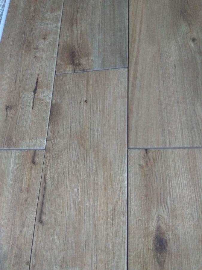 Керамическая плитка для пола под ламинат, доски, склад в Запорожье.