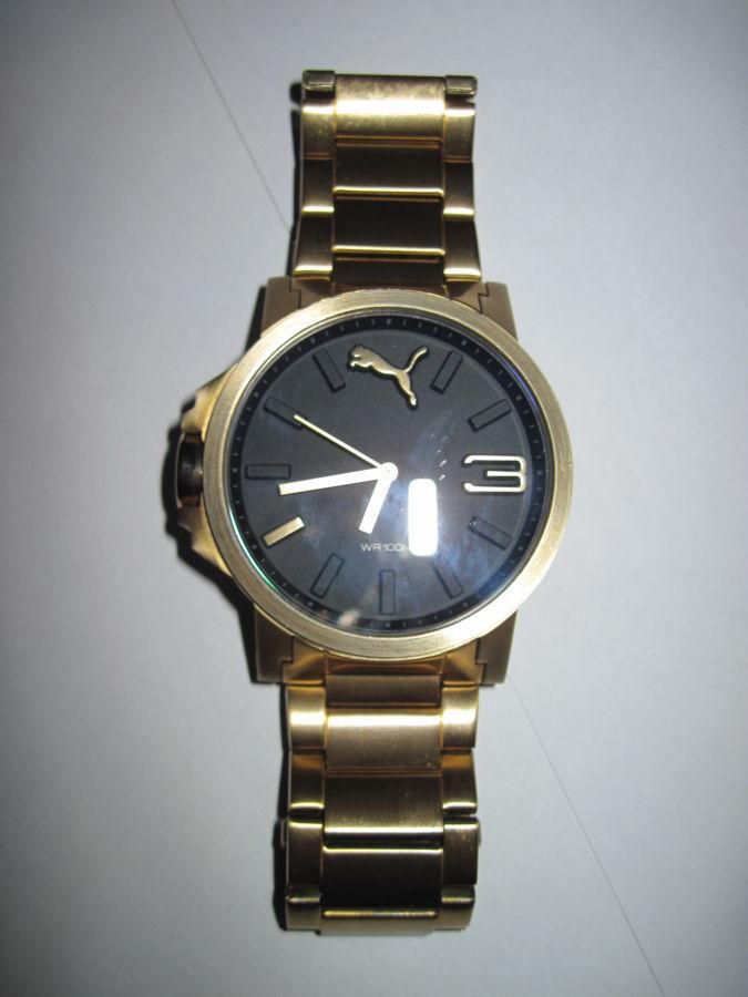 Наручные часы продам навка стоимость часы