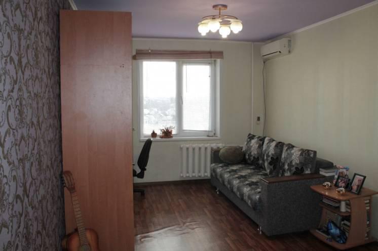 Продается комната в очень удобном районе