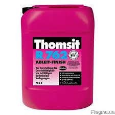 Электропроводящая грунтовка Thomsit R 762 10кг