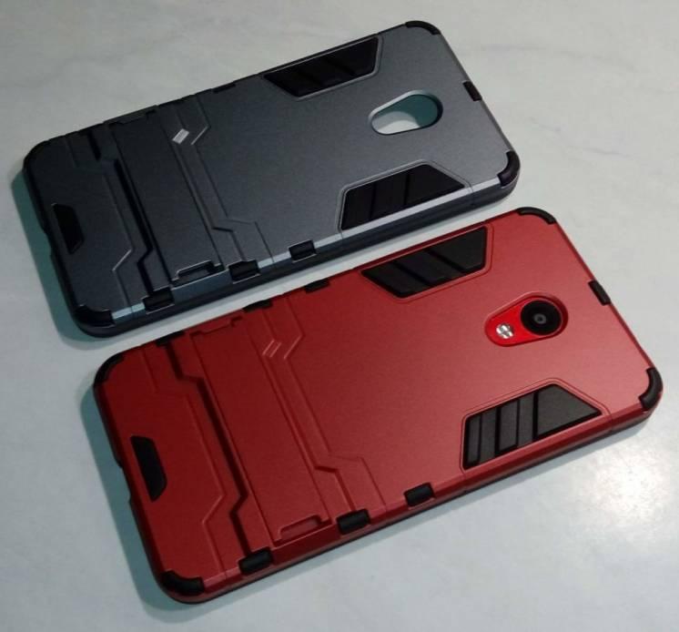 Чехол бампер для смартфона Meizu 5c распродажа
