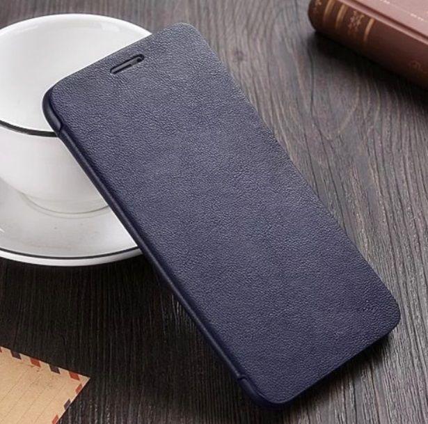 Чехол-книжка для смартфона Meizu М2 mini