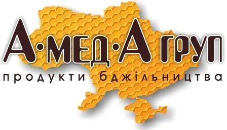 Закупка меда оптом АМЕДА ГРУП
