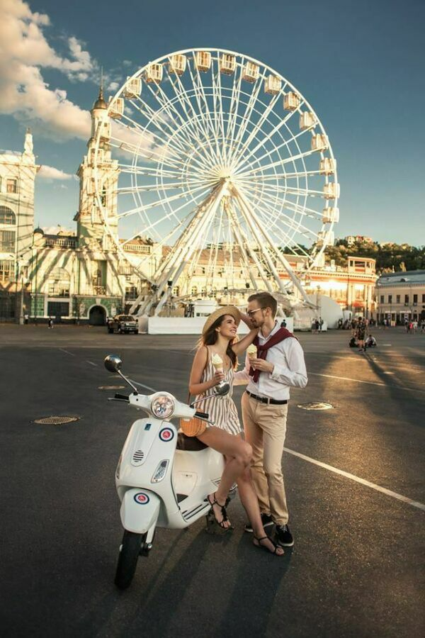 Свадебный, семейный фотограф Киев (украина) фотосессия LOVE STORY