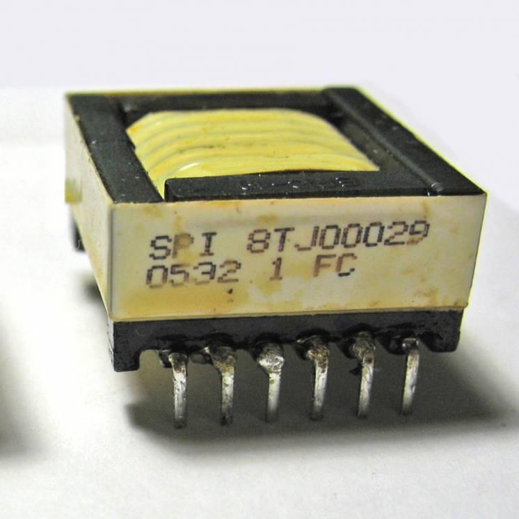 SPI 8TJ00029 , трансформаторы для жк мониторов