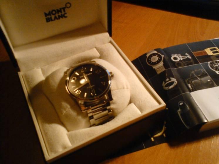Мужские продам часы часы таг купить в ломбарде хауэр
