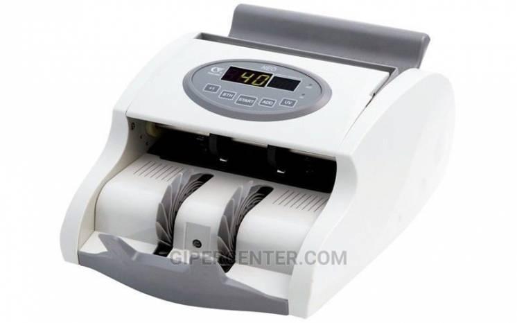 Настольный счетчик банкнот Pro 40 Neo
